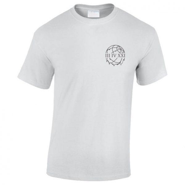 Tshirt The Hara Virtual Gig FRONT